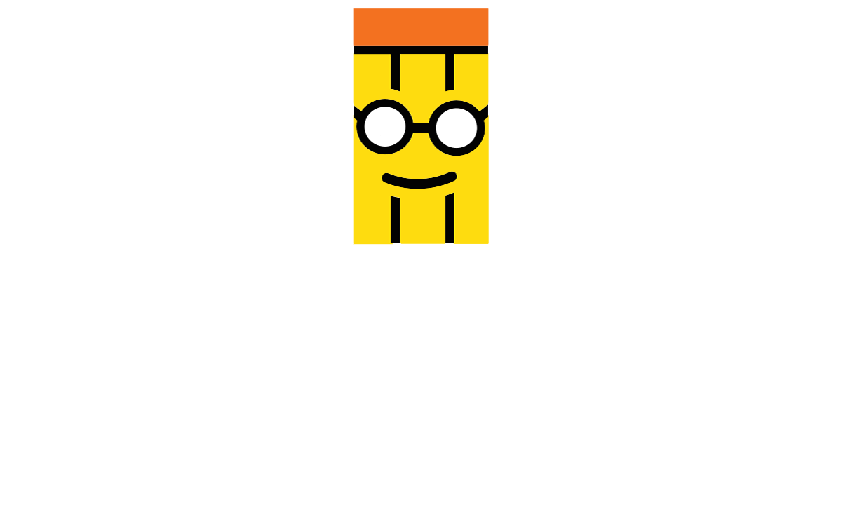 JimmyTuition