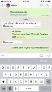 testimonial-2017-OLevel-ScienceChemPhy-A1-Alister-576x1024-opt
